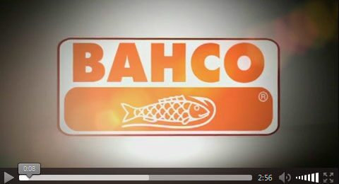 Bahco_video_01
